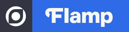 Фламп