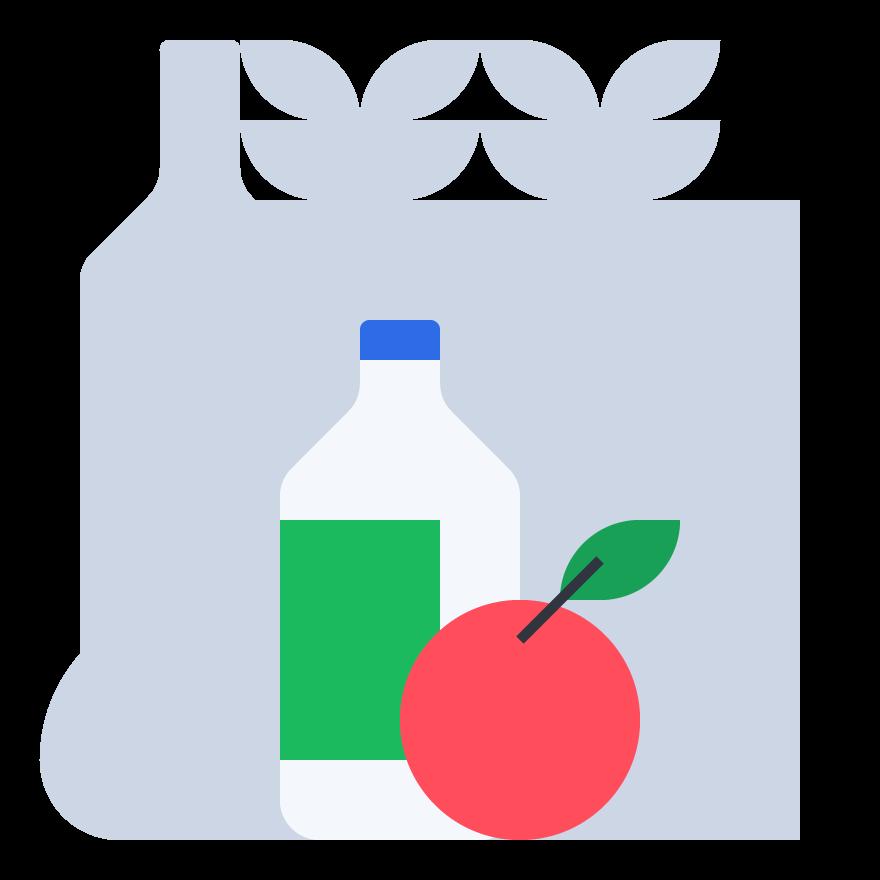 Супермаркетолог